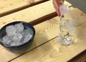 Ice Kold